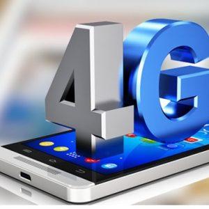 Wifi 3G/4G Kèm Pin