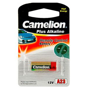Pin A23 Camelion 12V vỉ 1 viên