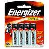 Pin AA Energizer vỉ 4 viên