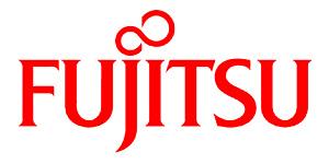 Pin Fujitsu