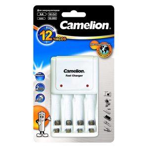 Máy sạc pin Camelion BC-1010B