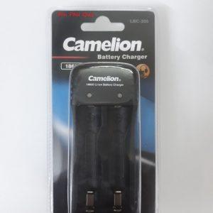 May-sac-Camelion-LBC305