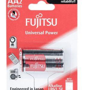 Pin AA Fujitsu-AA-lr6