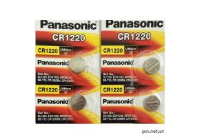 panasonic-cr1220