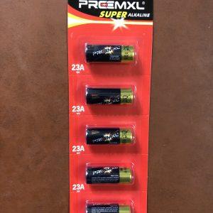 Pin 12V 23A Super Alkaline Xịn-Pin PREMXL