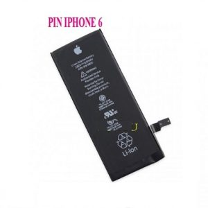 PIN IPHONE 6